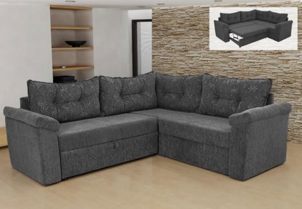Modelos de sof s modernos e confort veis m veis e - Modelos de sofas modernos ...